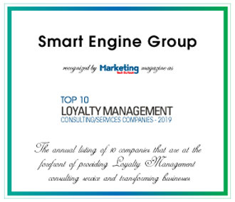 Smart Engine Group